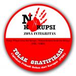 no_korupsi